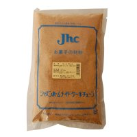 ウィートブラン(小麦ふすま) 500g