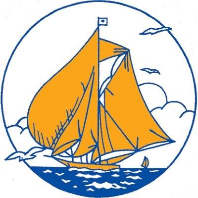 画像1: ゴールデンヨット(強力) 25kg