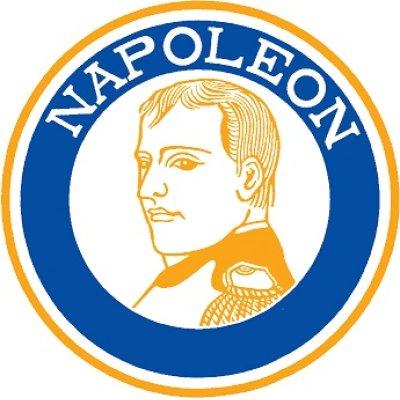 画像1: Nナポレオン(中力) 25kg