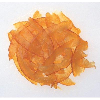 画像1: オレンジスライスA 1kg