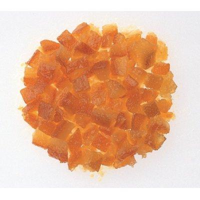 画像1: オレンジカット7ミリAA 200g