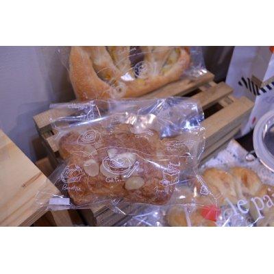 画像1: PPパン個袋 S ルポ 100枚