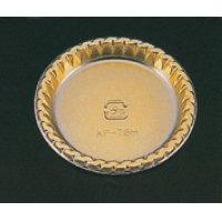 ケーキトレー AP-78M ゴールド 10枚