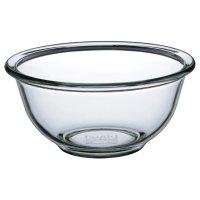 耐熱ガラス ベーシックボウル KBC322