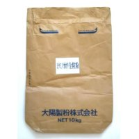 ミナミノカオリ全粒粉(強力粉) 1kg